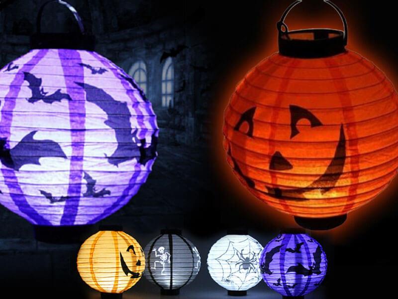 oswietlenie-na-halloween
