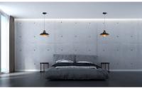 lampa loftowa -wiszaca-felix-concrete-styl indriustalny