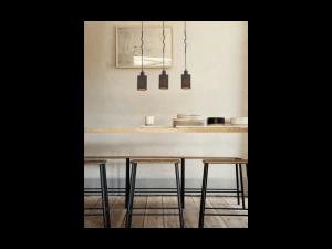 Styl skandynawski oświetlenie Hygge w swoim domu! | blog