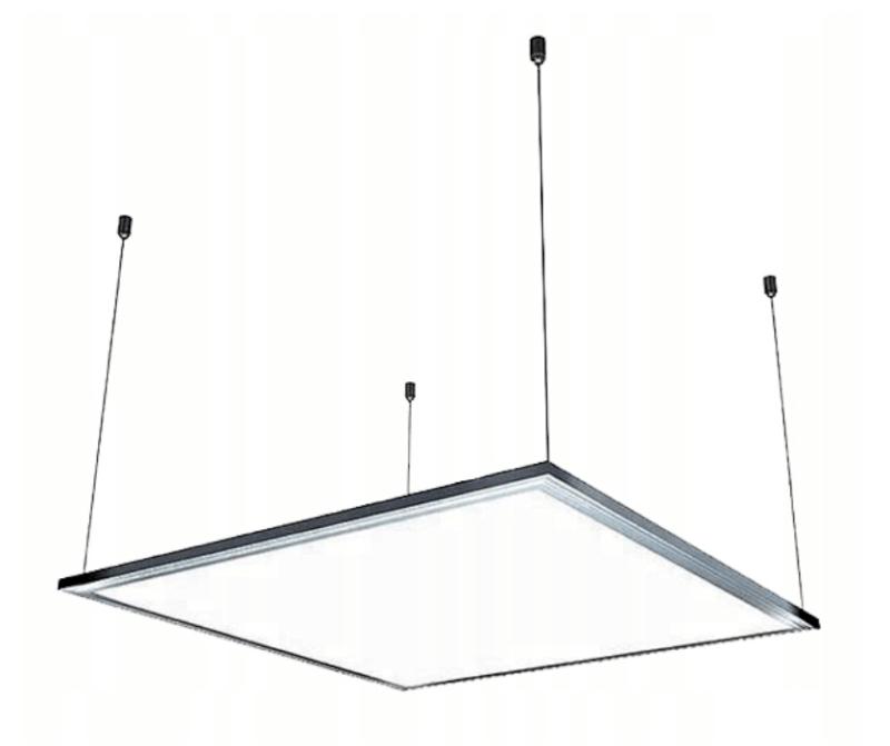 Na Linkach Oświetlenie I Technologia Led