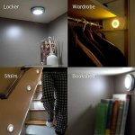 lampka-led-z-czujnikiem-ruchu-i-zmierzchu-na-baterie (3)