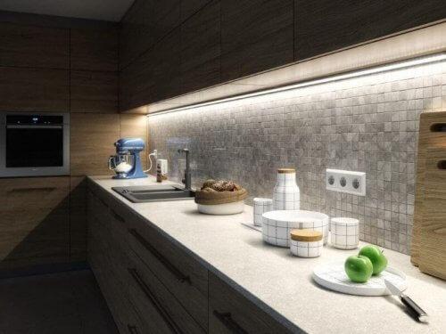 oswietlenie-blatow-kuchennych
