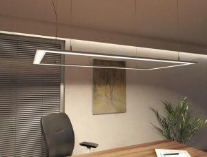 lampy na wymiar1