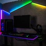 profil LED taśma LED (2)