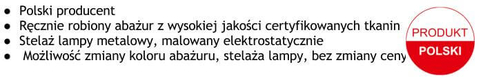 polska-lampa
