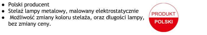 zyrandol-polski