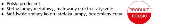 kinkiet-polski