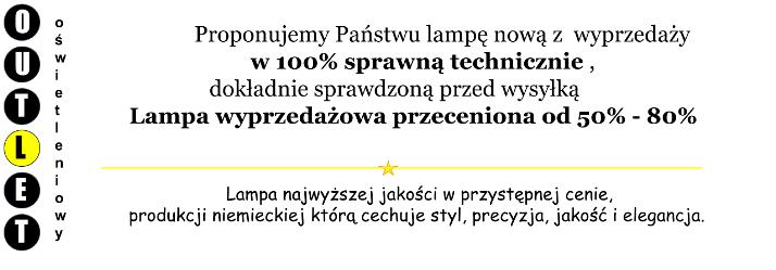 www.maliki.pl